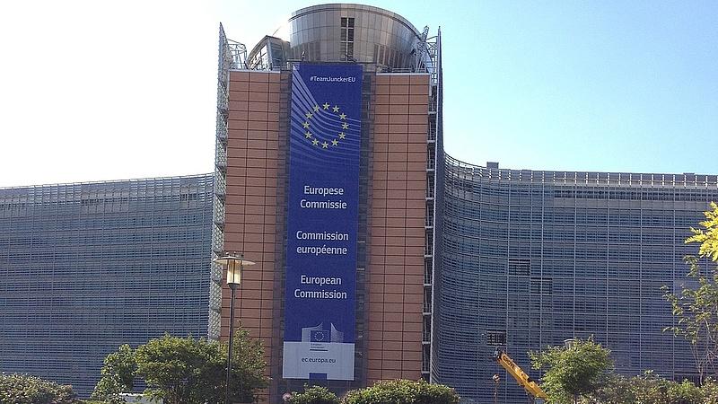 A koszovóiak is vízummentesen utazhatnának az EU-ba