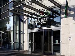 Nagy változás jön a Magyar Postánál - ilyen még nem volt