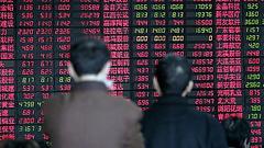 Súlyos a helyzet Kínában