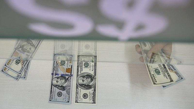 Brutális pénzt lehet keresni a tévében - kijöttek a friss adatok