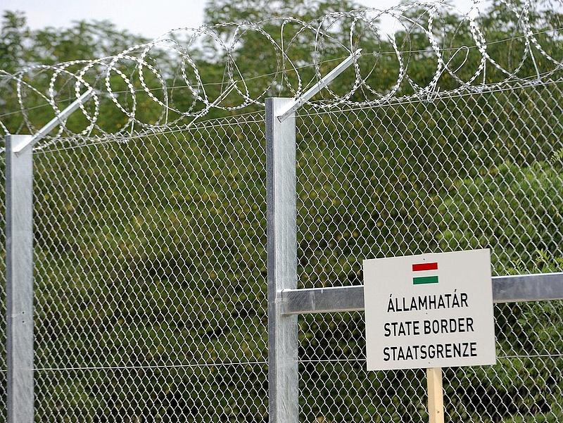 Rossz hír Orbánnak: elkerülhetetlen a tehermegosztás