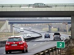 Kiderült, mit terveznek az autópályákon - nem fog örülni!
