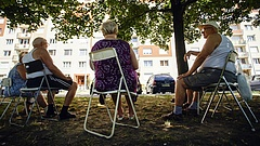 Országos nyugdíjaskedvezmény terjed - sokan nem tudnak még erről