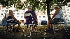 Így dobhatja meg a nyugdíját 65 év felett - segít az állam