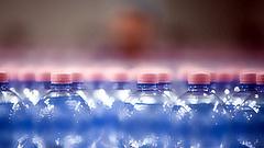 Mi lesz a műanyag hulladékkal?