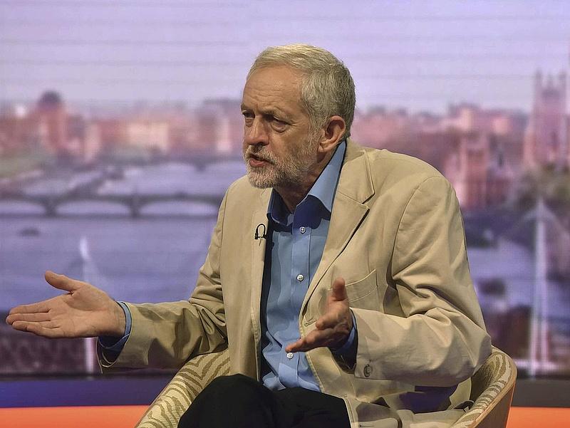 Újabb népszavazás jön a brexitről?