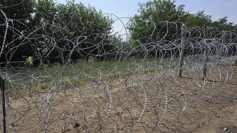 A kormány meghosszabbította a bevándorlási válsághelyzetet