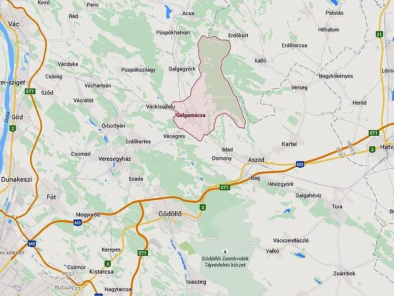 Vonatok ütköztek Nógrád megyében - sok a sérült (frissített)