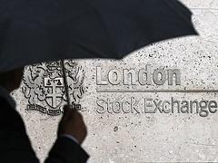 Emelkedéssel zártak az nyugat-európai indexek