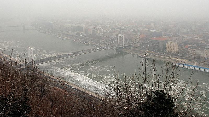 Ez vár Magyarországra - elkészült a friss prognózis