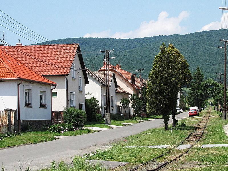 Ilyen se volt még Magyarországon - így szakadt ketté az ország