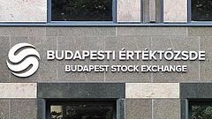 Milliárdok égtek el Budapesten
