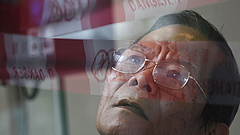 Kína lecsapott, komoly lépésre szánta el magát