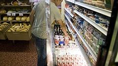 Szennyezett tejfölök: az Alföldi Tej feltárta az okokat