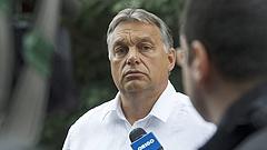 Fontos bejelentést tett Orbán - változik a cafeteria is