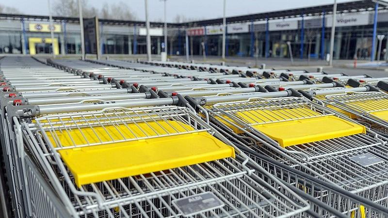 Búcsú az Alditól, Auchantól, Tescótól? Megszólaltak a magyar vásárlók