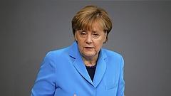 Lassít a német gazdaság