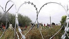 Itt egy újabb uniós menekültügyi javaslat, amit Magyarország leszavazott