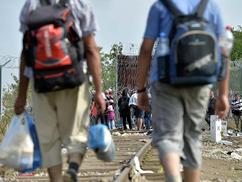 Magyarország nem ezt akarta, mégis ez lett - döntött az EU a menekültekről!