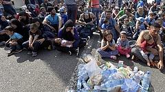 Menekültkvóták: ebben bízhatnak Orbánék?