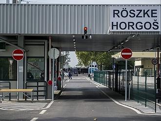Megnyílik az összes határátkelő Szerbia és Magyarország között