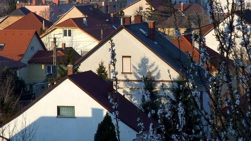 Büntetés várhat a feledékeny lakástulajdonosokra