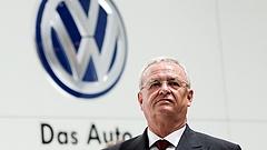 A dízelbotrány Németországban is büntetőügy lett
