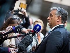 Indulhat a hadjárat Magyarország ellen