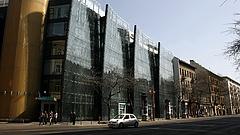 Lezárult az FHB-részvények kötelező nyilvános vételi eljárása