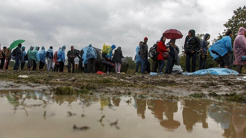 Ausztria bekeményít: pert fontolgat Magyarország ellen