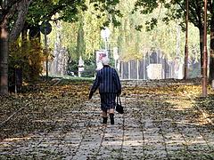 Orbán üzent az időseknek - jön az extranyugdíj