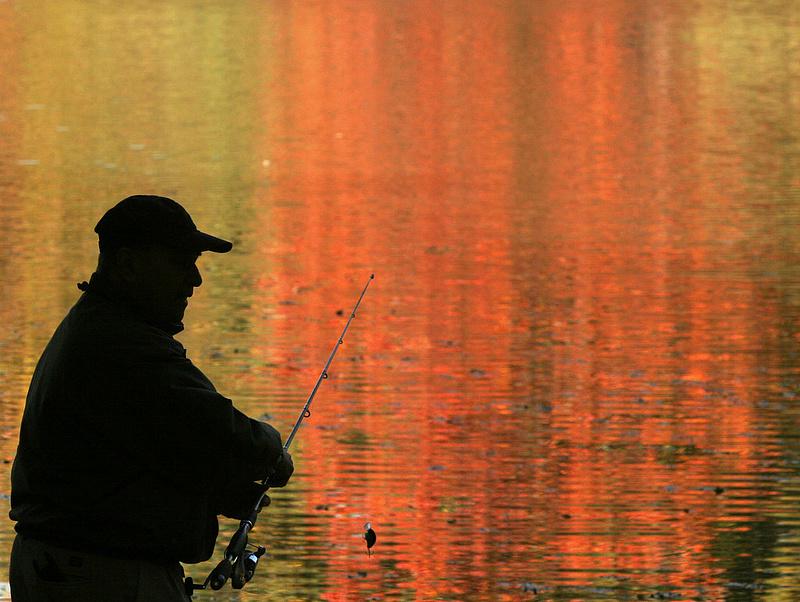 Rossz hír a férfiaknak nyugdíjügyben