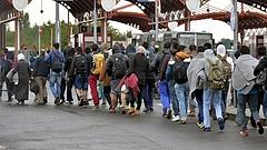 Mégis kellenek a bevándorlók - tízezreket hívnának Magyarországra