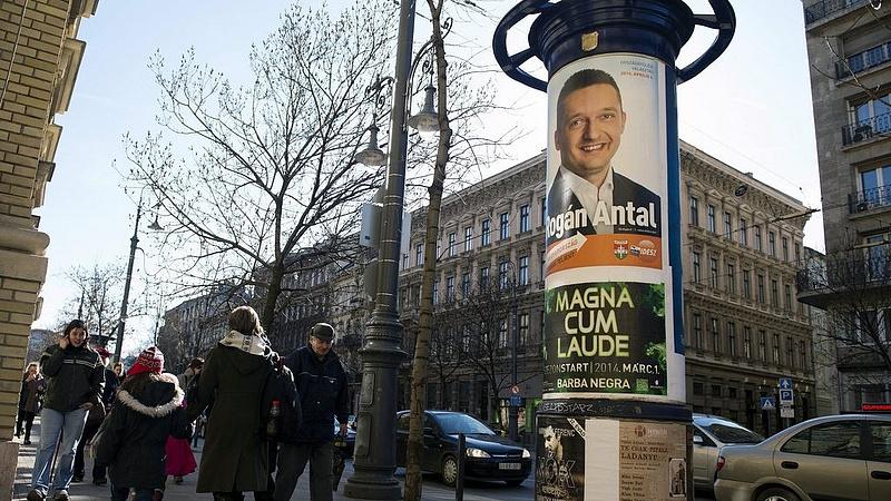 Minden fideszes képviselővel 30 milliót fizettetne az MSZP