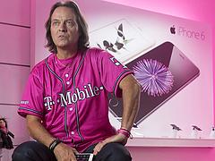 Frászt kaptak a T-Mobile ügyfelei