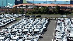Exportakadémiát indít a kereskedőház