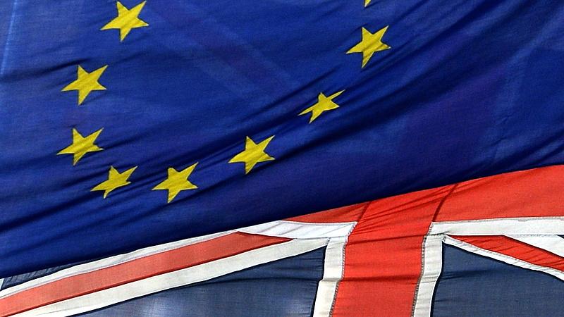 Május 22-ig kaphatnak haladékot a britek - vagy nem (frissítve)
