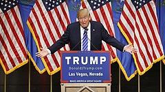 """A titkosszolgálat \""""elbeszélgetett\"""" Trumppal"""