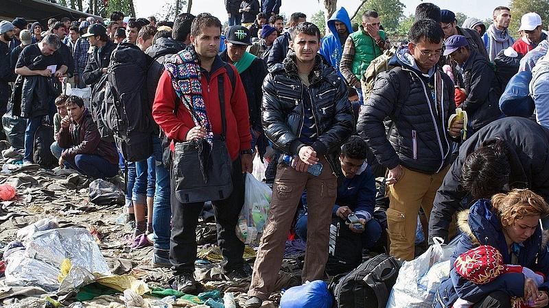 Megdöbbentő körülmények Magyarországon - újabb jelentés hazánkról