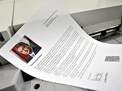 Újabb levelet írt Orbán Viktor