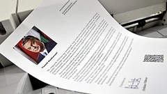 Mindenki levelet kap Orbán Viktortól - ez lesz benne