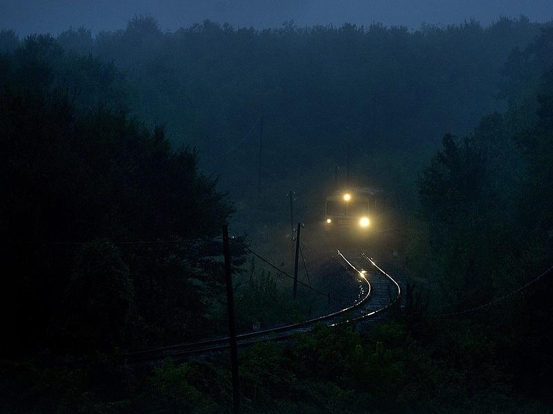 Járatmegszüntetések, új vonatok - itt az új MÁV-menetrend