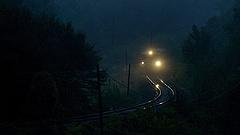 Megújul a vasút Mezőzombor és Sátoraljaújhely között