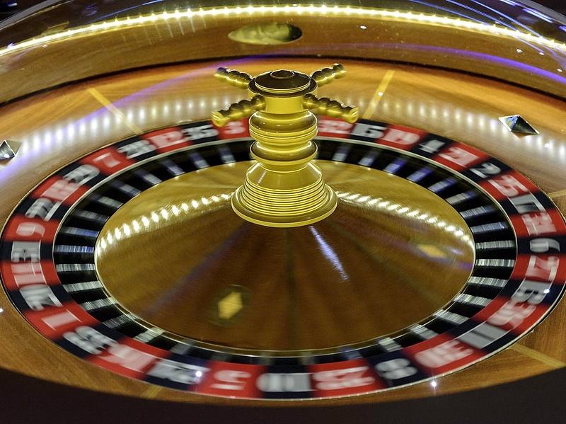Blokkolhatják az online kaszinók számlaszámait