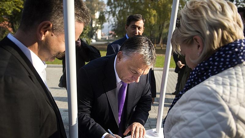 Mozgósítás van a Fideszben