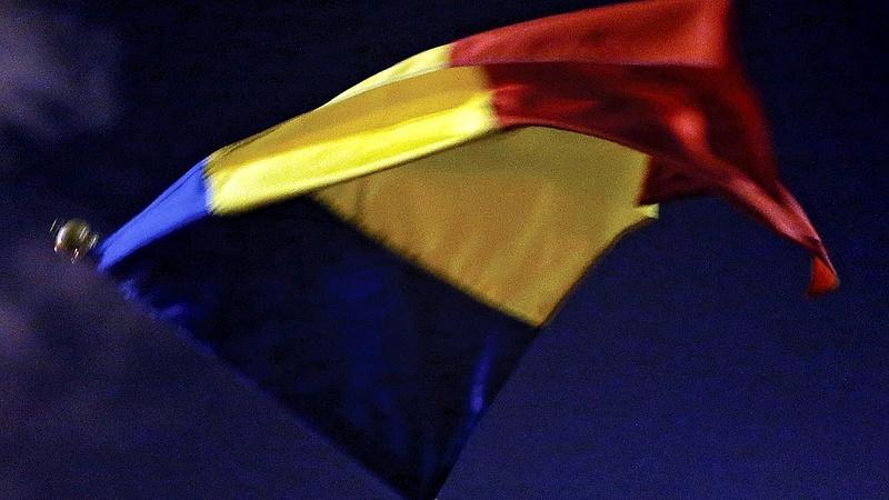Páncélozott terepjárókat vásárol a román hadsereg