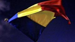 Románia: koalíciós megállapodást kötöttek a jobbközép pártok