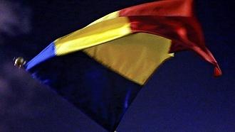 Románia megelőzte Magyarországot a lazításban, például a maszkhordásban