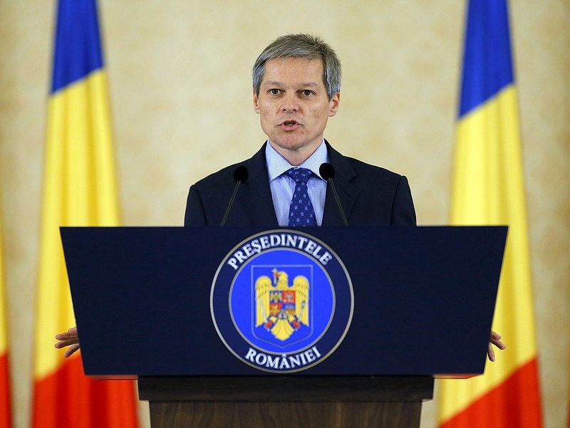 Több nő lehet az új román kormányban, mint a magyarban