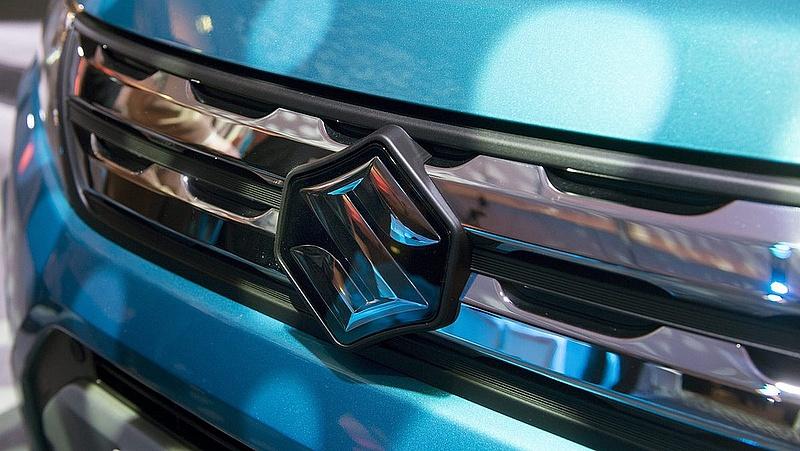 Nagy változás jön az esztergomi Suzukinál